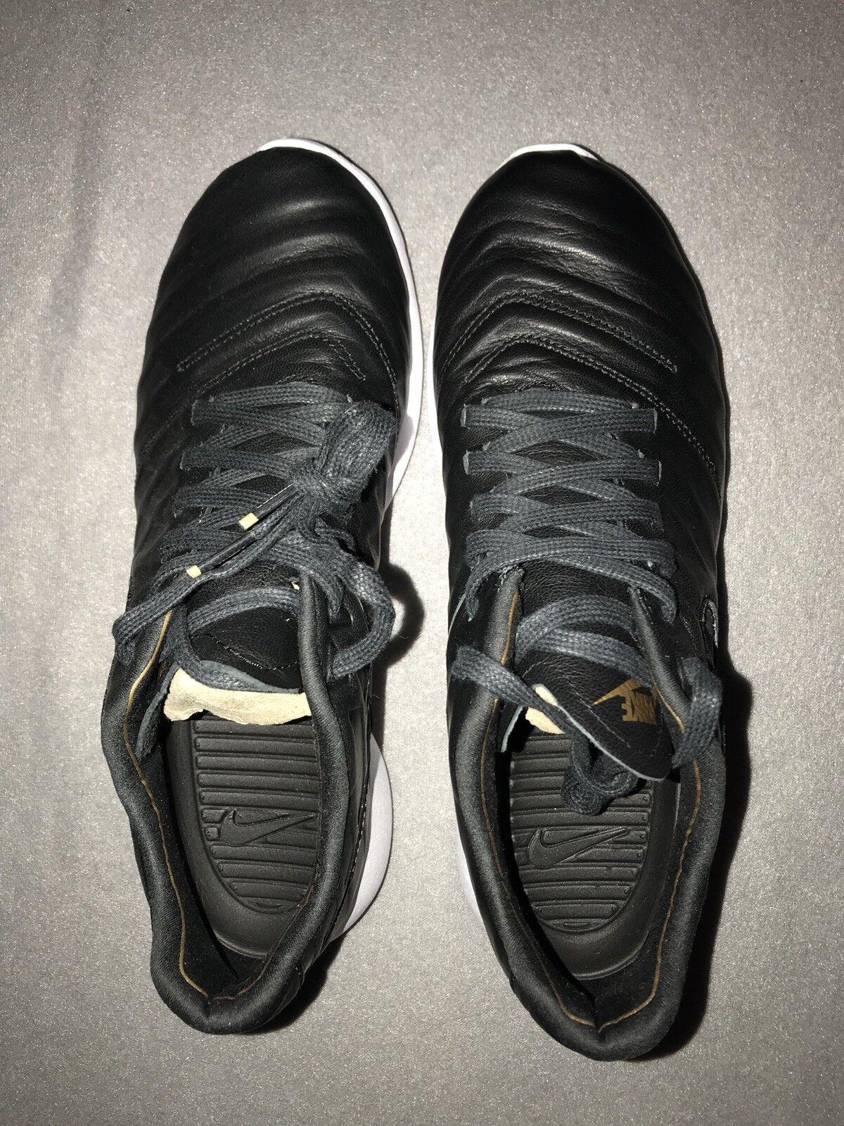 Nike Roshe Tiempo VI QS size 6.5