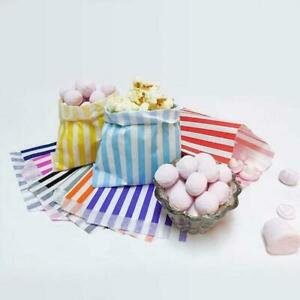 MEDIUM-SWEETS-SWEETIE-CANDY-MULTI-COLOUR-PACK-PAPER-BAGS