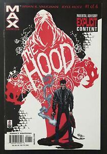 Hood-1-first-printing-original-2002-Marvel-Max-Comic-Book