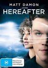 Hereafter (DVD, 2011)
