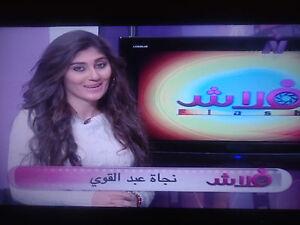 FTA-Network-MAG-250-IPTV-Arabic-African-Somali-Indian-Channels-1-Month