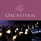 Classical Collections: Orchestral (CD, Apr-2012, Signature)