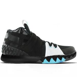 2 S1hybrid 3 Kobe 12 1 Tama Nike Kyrie Multicolor 901 o Black Aj5165 Jordan F17ywq