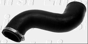FTH1366-INTERCOOLER-HOSE-MERCEDES-SPRINTER-2-1-CDi-16v-06-06-88bhp-OM646-984