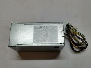 HP Inc 240W Power supply 722299-001