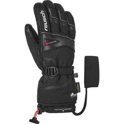 Gore active techn Reusch Ndurance Pro Lobster GTX Skihandschuhe 4902900