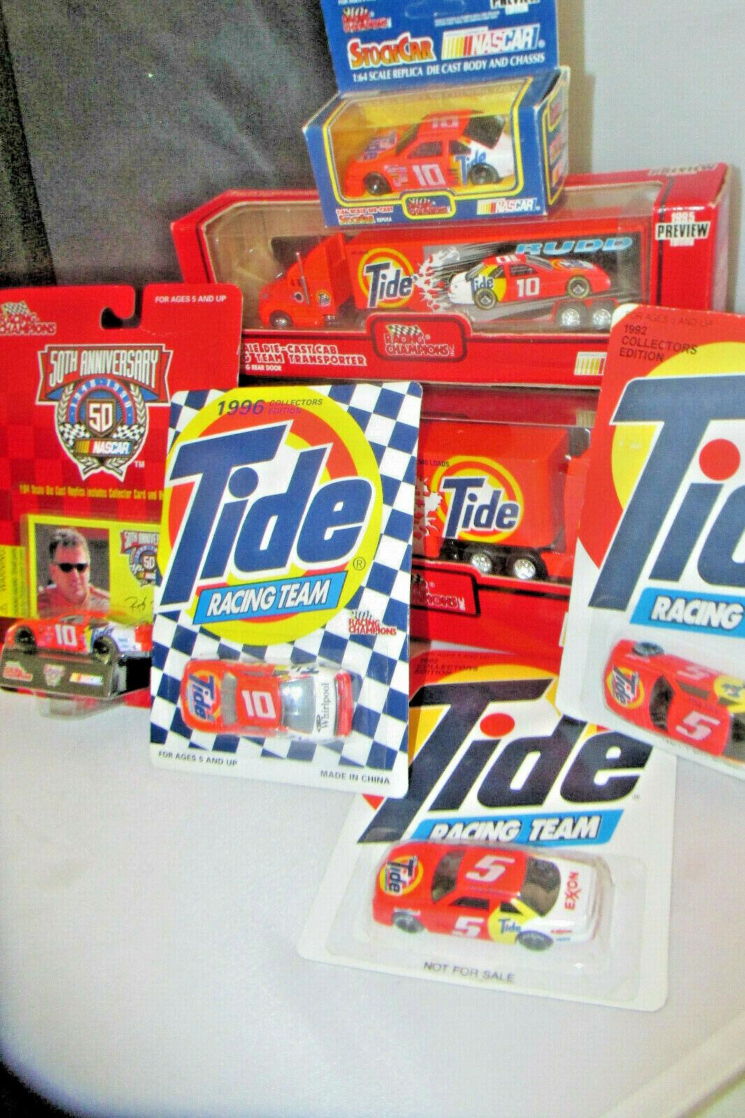 Vintage Tide (NASvoiture) Die Cast  voitures  la meilleure sélection de