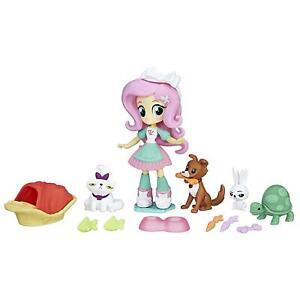 My-Little-Pony-B9495ES0-Equestria-Girls-Fluttershy-Pet-Spa-Set