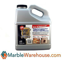 Miracle Sealants Grout Shield For Floor-gallon (70 Oz.)