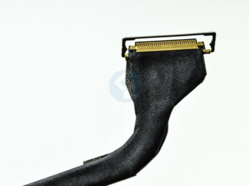 """NEW LCD LED LVDS Webcam Cable for APPLE Macbook Unibody 13/"""" A1342"""