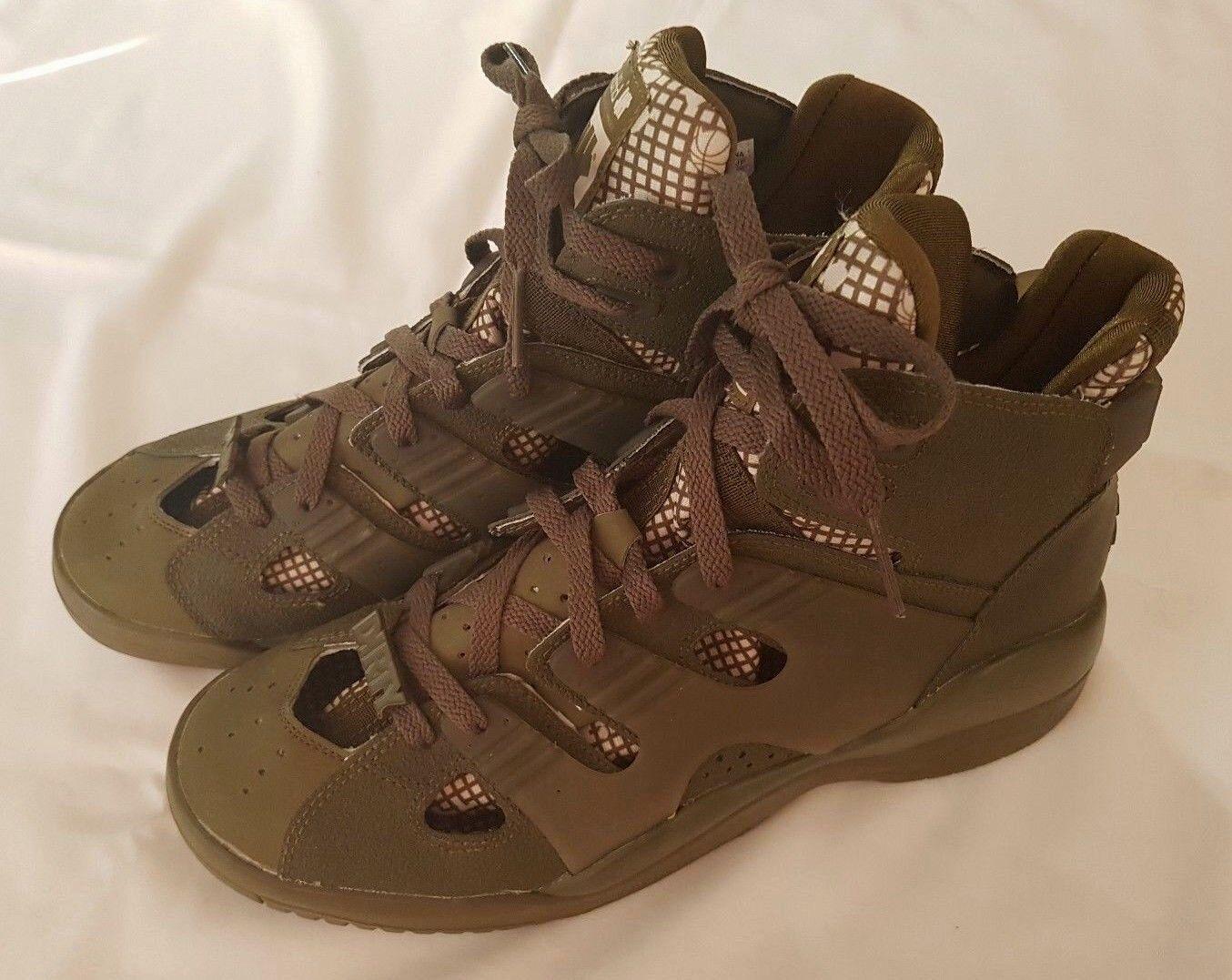 Cadeau de fin d'année, bball vente directe à l'usinenous undftd adidas eqt bball d'année, hommes 10,5 67c070
