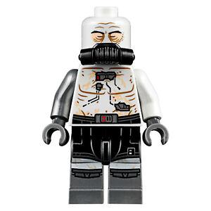 LEGO-Star-Wars-Darth-Vader-039-s-Castle-Bacta-Tank-Minifigure-75251-New-Rare