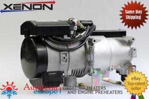Autoterm-Engine-pre-heater-14TC-Mini-24-GP-TM-24V-with-14KW-power-buses-trucks