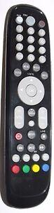 Articulo-nuevo-mando-a-distancia-de-repuesto-para-pace-Sky-Humax-prc30-hd3000-hd3000s-hd3000c