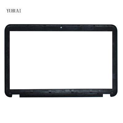 NEW Front LCD Bezel B Cover For HP Pavilion G6-2000 684165-001