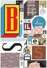 Building Stories by Chris Ware (Mixed media product)