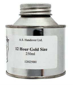 Handover-Gold-Size-12-Hour-250-ml-Haz
