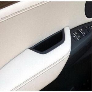 Maniglia-interna-con-maniglia-interna-per-porta-interna-FL-per-BMW-F25-X3-X4