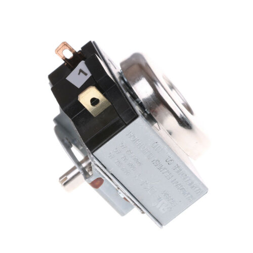 DKJ-Y 60 Minutes Delay Timer Switch For Electronic Microwave Oven  X