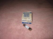 BRUSH EDISON 2-1/4 Amp MEN2-1/4 (MEN2.25 /MEN 2.25) (FNM /FLM) FUSE -by the each