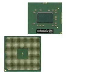 AMD Processore AMD K8 Drivers Windows XP