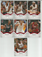 2013-14-Prestige-Miami-Heat-7-Card-Team-Set-LeBron-James-Dwyane-Wade-Chris-Bosh thumbnail 1