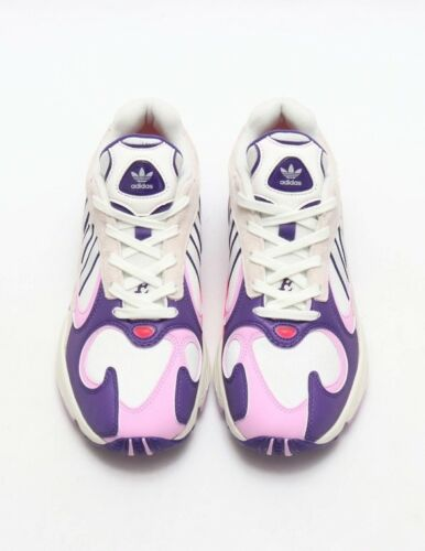 1 Db ~ Freeza Yung Z Collaboration Japan Dragon X 5 Adidas Tamaño Ball Limited 6 w1RXcq0Y