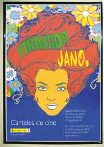 Cartel-La-Filmoteca-Espanola-Inaugura-la-Exposicion-Firmado-JANO-Carteles-de-ci