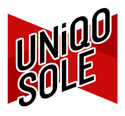 UNIQO SOLE