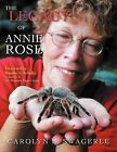 The Legacy of Annie Rose by Carolyn E. Swagerle (Paperback, 2012)