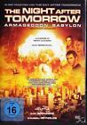 The Night After Tomorrow-Armageddon Babylon (2012)