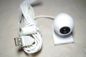 ubisoft-hercules-camera-PC-Laptop-Desktop-Computer-webCam-USB-gaming