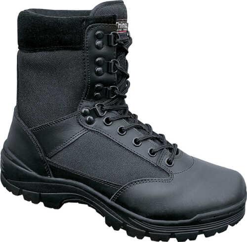 Brandit Herren Tactical Boot 9010 Stiefel GSG KSK BW Kampfstiefel Outdoor