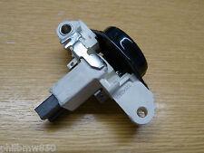 Generatorregler Spannungsregler VW Bus T3 Golf 1 2 Cabrio Lichtmaschine 1D19
