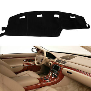 Image Is Loading Dash Cover Mat Dashboard Fit 1994 1996