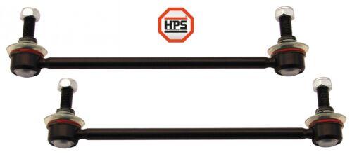 HPS Koppelstangen links und rechts Vorderachse für Citroen Jumpy Fiat Scudo