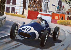Giclee-1958-Cooper-Climax-T45-20-Maurice-Trintignant-Monaco-Toon-Nagtegaal-OE