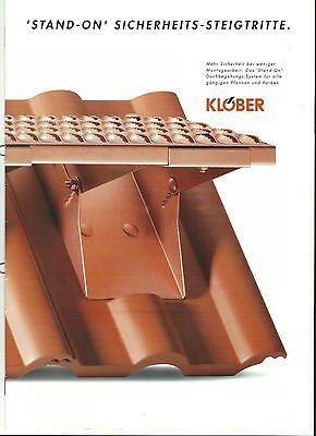 Echtkupfer Trittrost 870mm X 250mm X 35mm Steigtritt Klöber Begeistert Laufrost