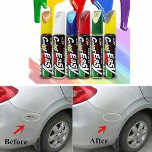 applicateur-zero-de-reparation-manteau-clair-retouche-la-peinture-pour-voiture