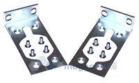 Hp Procurve 2910al-24g (j9145a) Compatible Rack Mount Kit, Rackmount, Rack Ears