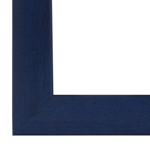 EUROLINE35 Picture Frame 32x68 Or 68x32 CM With Entspiegeltem Acrylic Glass