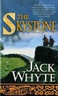 The Skystone by Jack Whyte (Paperback, 1998)