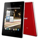 Acer Iconia Tablet With 16gb Memory 8inch | A1-810