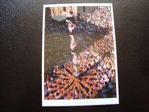 espana-tarjeta-postal-catalunya-cy97-Espana