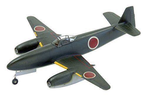 Di Qualità Molds FB10 1 48 Nakajima Shisei Kikka