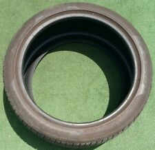 28535r19 Pirelli P Zero Tire One 28535r 19 28535zr 19 28535zr19 50 Pzero