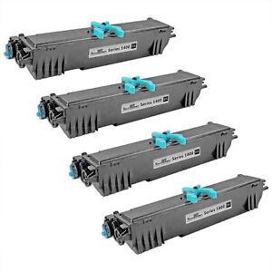 4-9J04203-Konica-Minolta-1400-BLACK-Toner-Cartridge-Compatible-for-PagePro-1400w