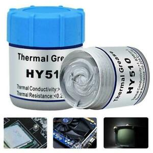 10G-Cooler-Heat-Sink-For-Cpu-Pc-Thermal-Paste-Conductive-Silicone-New-Paste-E9R3