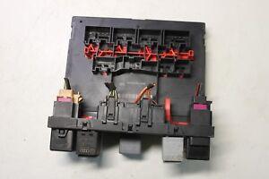 643a-SEAT-LEON-2007-2-0-BENZ-a-bordo-unita-di-controllo-3C0937049AE-2499840