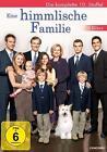 Eine himmlische Familie - Staffel 10 (2015)
